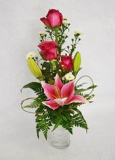 Cape Peninsula Flower & Gift Delivery for all occasions. Whether you are looking for luxury or budget, our flower shops have what you are looking for. Gift Delivery, Stargazer, Cape, Glass Vase, Flowers, Gifts, Decor, Mantle, Cabo