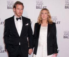 Drew Barrymore Marries Will Kopelman. Womensforum.com #CelebrityCouples #CelebrityWeddings #Celebrities #DrewBarrymore