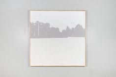 Distal View - Trandum My Arts, Frame, Picture Frame, A Frame, Frames, Picture Frames