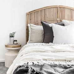 She danced all night.and all the way home. Bedroom Inspo, Bedroom Decor, Bedroom Inspiration, Design Bedroom, Bedroom Ideas, My New Room, Beautiful Bedrooms, House Rooms, Rattan