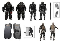 addictedtoludus-metalgear_001.jpg from Metal Gear RISING