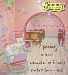 #friends #travel #journey