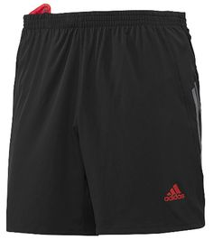 adidas 88387 shorts. adidas supernova 7 inch short tackle hill climbs and longer distances in these men\u0027s 88387 shorts o