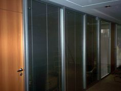 Divisórias de alumínio para escritório Lockers, Locker Storage, Divider, Cabinet, Room, Furniture, Home Decor, Clothes Stand, Homemade Home Decor