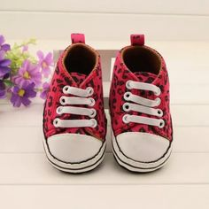 http://babyclothes.fashiongarments.biz/  zapatos bebe Brand New Casual Spring Autumn Baby Shoes Newborn Boy Girl Sports Shoes First Walkers Kids Children Canvas Shoes, http://babyclothes.fashiongarments.biz/products/zapatos-bebe-brand-new-casual-spring-autumn-baby-shoes-newborn-boy-girl-sports-shoes-first-walkers-kids-children-canvas-shoes/,  Free shipping Size: Fit For 0-18 Months Baby 1 inch =2.54cm  (baby foot+0.5cm = shoes length) Size 1 = 11cm=10-10.5cm feet = 0-6 month Size 2…
