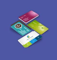When you are looking for a best designing printing service to improve your business, you can make a contact with Pixo Print and get a reliable printing service with a reasonable rate. #Printing#Design#Services#flyers #booklets #brochures  #flyerprinting #Digital #LITHO #printer #print #Capetown #southafrica #book