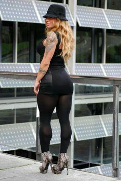 sex dating sites girl escorts Perth