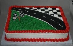 60 Ideas birthday cake boys cars galleries for 2019 60 Ideas birthday cake boys. 60 Ideas birthday cake boys cars galleries for 2019 60 Ideas birthday cake boys cars galleries for Hot Wheels Party, Hot Wheels Birthday, Race Car Birthday, Disney Cars Birthday, Cars Birthday Parties, Hot Wheels Cake, Disney Cars Cake, Car Cakes For Boys, Race Car Cakes
