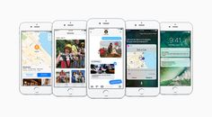 10 Tips to Free up Space to Install iOS 10 on Your iPhone or iPad