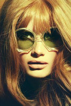 Fashion Photography by Heather Gildroy (1)