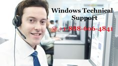 Contact 24/7 unlimited Windows 10 Technical Support and aid from certified Microsoft Windows 10 professionals. To install latest Windows 10 version or any another Microsoft product then you might need a Microsoft certified support professional. Windows 10 Versions, Microsoft Windows, Customer Service, Ms, Number, Phone, Free, Telephone, Mobile Phones