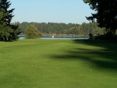 Unfortunately, Bayshore Golf Shore will close this year.  This trend needs to change.  Support your local golf courses. http://seattletimes.com/html/golf/2022500668_regional21xml.html