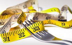 Ενδεικτικό πρόγραμμα διατροφής για την αποφυγή προβλημάτων υγείας