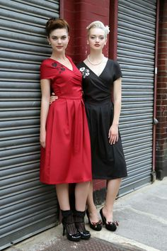 1000 images about vintage and classic etc fashion on