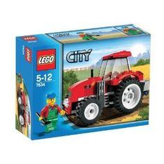 Lego ® Lot x2 Minifig Figurine City Explorateur Femme Pilote NEW