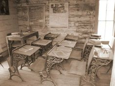 African american education history essay ideas