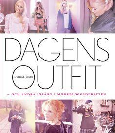 fashion blogs - Google Search