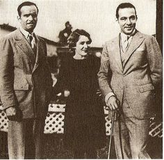 """pictures of douglas fairbanks and rudolph valentino 