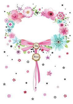 Lynn Horrabin - LH416flower oval.jpg