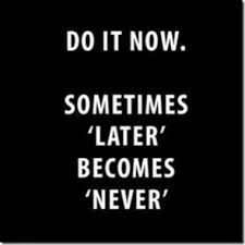27 New Ideas For Diet Motivation Quotes Wedding Motivacional Quotes, Great Quotes, Quotes To Live By, Inspirational Quotes, Loss Quotes, Nature Quotes, Awesome Quotes, Fitness Motivation, Fitness Quotes