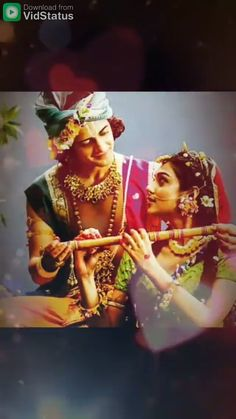 Follow me yukta Radha Krishna Holi, Radha Krishna Love Quotes, Cute Krishna, Lord Krishna Images, Radha Krishna Pictures, Krishna Photos, Krishna Art, Radha Kishan, Radha Krishna Wallpaper
