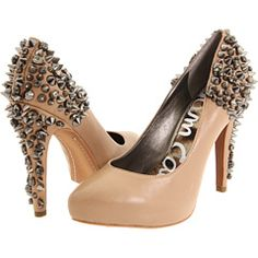 66a46768c30 Sam Edelman - Roza. In love with these but run too small. May return
