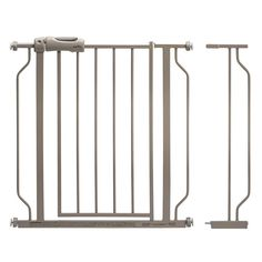 NEW safety 1st perfect fit gate Easy Walk-Thru Gate *** Discover this special product, click the image