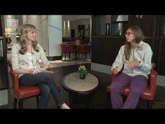 VIDEO: Studio 90 Extra Time: Tobin Heath