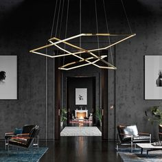 acquire inspired following these shiny ideas for buzzing room lighting for homes of every size, color, and style. #btolivingroomlighting, #livingroomlightingnext, #bungalowlivingroomlighting