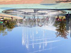 A fountain 01