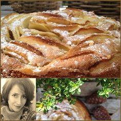 For my love..💛 @poeliemans #la_pie_en_rose #apple_pie #ladolcevita #inspiration #tessakiros #flowerpower #appeltaart #roos #rose #made_with_love #happy_baking #autumn_kitchen #herfstkeuken #heerlijk_herfst #sweet_september #autumnfeeling #beautiful_day #get_inspired #healthyfood #eat_healthy #eat_your_pie #bonheur #joiedevivre #iwofyou #inspiration1968💛