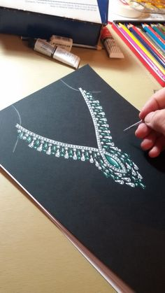 Some of my designs ...Omar Basbous