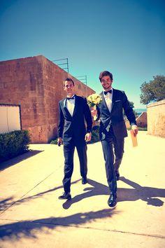 Eli G, más conocida por su blog de moda: @Lost in Vogue By Eli nos  muestra su fabulosa boda en Mallorca y vestido de novia exclusivo de @Yolan Cris 2014. #boda #Mallorca #estilo #novia #lostinvogue #bride #YolanCris #romantic #wedding #dress #stylish #moda #fashion