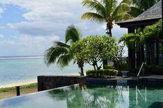 Mauritius, St. Regis Villa Mauritius, Villa, Star Wars, Adventure, Outdoor Decor, Luxury, Vacations, Starwars, Fork