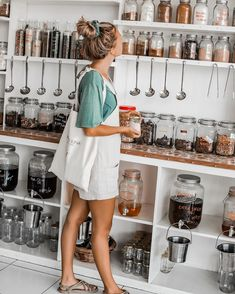 Scrunchies, Capsule Wardrobe, Indigo, White Dress, Cute Outfits, Rompers, Lifestyle, Store, Tees