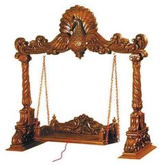 Wooden Swings----- for more Exclusive Designs ----https://b2bsphere.com/search/product/supplier/cfa1e01c-4180-a365-a6ec-5682a7c7988a/wooden-swings