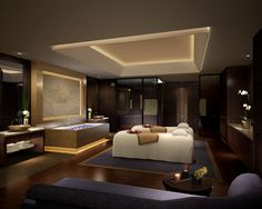 5* hotel in Xiamen via Sterrenstages