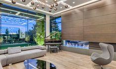 1 new message Villa Design, Mansion Interior, Luxury Homes Interior, Best Interior, Unique House Design, Dream Home Design, House Architecture Styles, Architecture Design, Style At Home