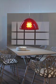 Koziol Stella M Ceiling Lamp Hanging Lamp