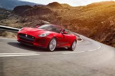 A slump in China sales at Jaguar Land Rover amid a market slowdown and a one-...