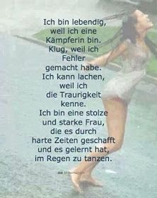 Sconebeker Stempelscheune: heute mal was ganz anderes ! Sconebeker Stempelscheune: heute mal was anderes! Words Quotes, Me Quotes, Sayings, German Quotes, True Words, Cool Words, Decir No, Quotations, Inspirational Quotes