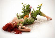 .....PLANTES-MOI....