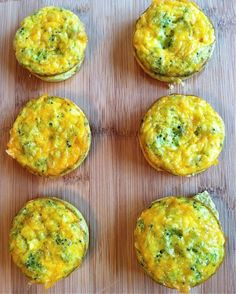 Cheddar Broccoli Egg Muffins 21 Three-Ingredient Snacks To Make For Thanksgiving That Are Easy AF Baby Food Recipes, Cooking Recipes, Healthy Recipes, Easy Recipes, Healthy Dinners, Keto Recipes, Healthy Breakfast Snacks, Breakfast Ideas, 3 Ingredient Recipes