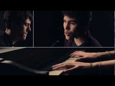 """""""Without You"""" - Usher & David Guetta (Max Schneider Cover)"""