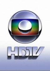 Rede Globo ao Vivo (HD)