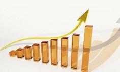 Crescita economica slovacca, buone notizie dall'Ocse: +2.6% quest'anno, +3,4% nel 2016