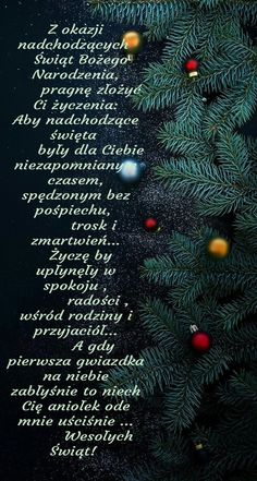 Kartka świąteczna 🎄🌲🎀🎄🌲🎀🎄🌲🎀 Christmas Time Is Here, Merry Christmas Everyone, Christmas Wishes, All Things Christmas, Holiday Cards, Christmas Cards, Days Left Until, Peanuts Christmas, Winter Time