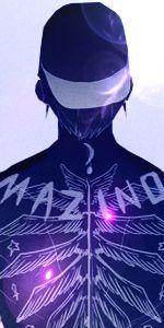 57 Best Urek Mazino Images Tower Webtoon Manhwa