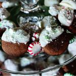 Positively Peppermint! | The Pioneer Woman Cooks | Ree Drummond