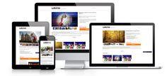 Wikimia Guapa Media